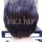 【ストパン❗】レセプション・ayaさんの髪