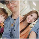 かぼすタイム❗5/11放送分【安美ちゃんと美弥ちゃん】の髪